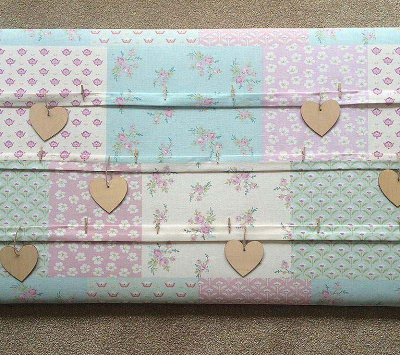 Sew Special Noticeboards